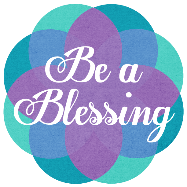 be-a-blessing-2013.png